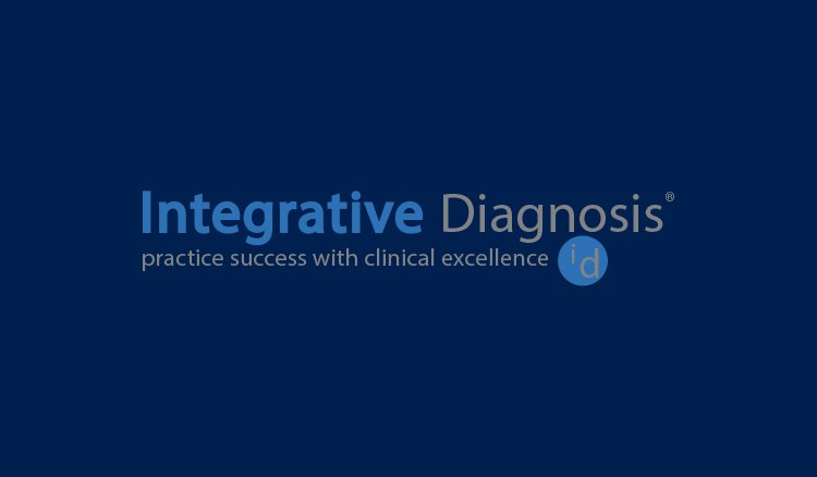 Introduction to Integrative Diagnosis and Core Concepts