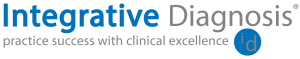 Integrative Diagnosis logo